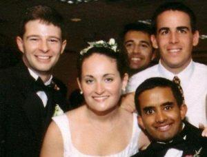 post-college_wedding-reunion