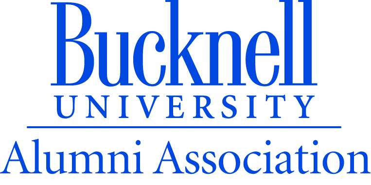 Sophomore Lunch Shares the Power of the Bucknell Network
